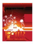 RCDF-Logo-FINAL_2013_Web