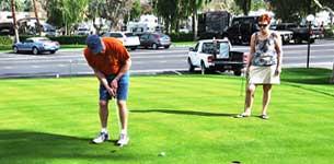 emerald-desert-golf