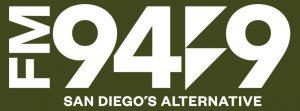 FM 94.9 Radio Station