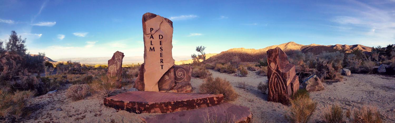 palm-desert-rock