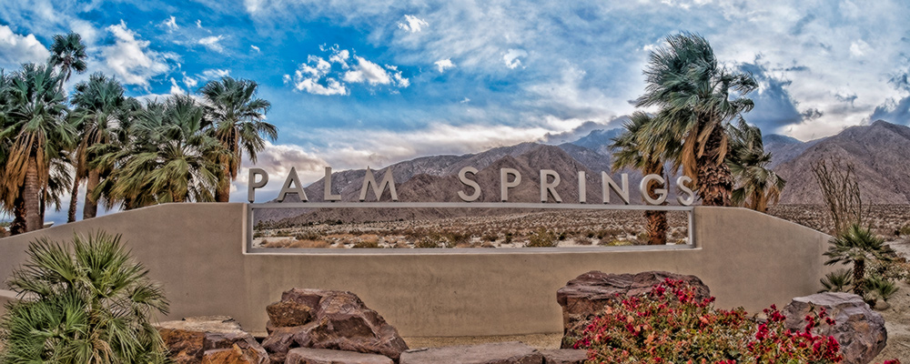11 reasons why you should travel to greater palm springs for Travel to palm springs