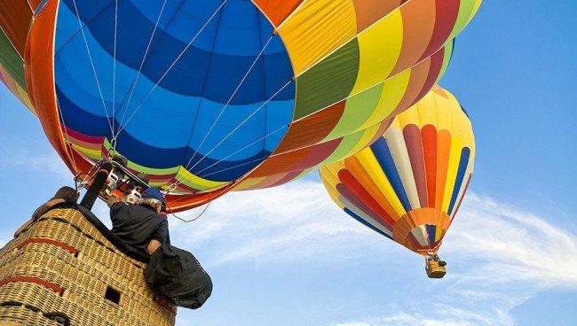 ballon-rides-image