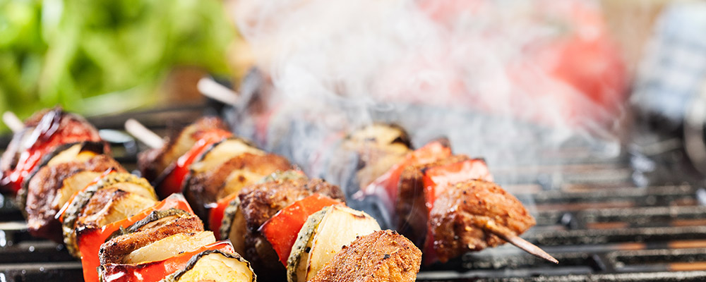 10 Simple Hacks To Help Elevate Your Bbq & Grilling Game
