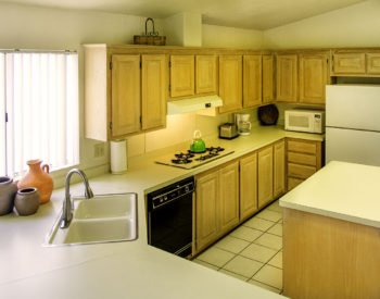 Edrv Palo Verde Kitchen3small
