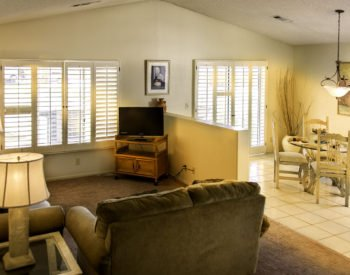 Edrv Palo Verde Living And Diningsmall