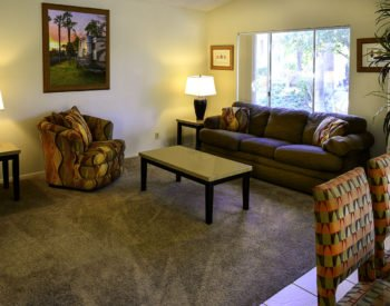Edrv Temecula Living Room.small