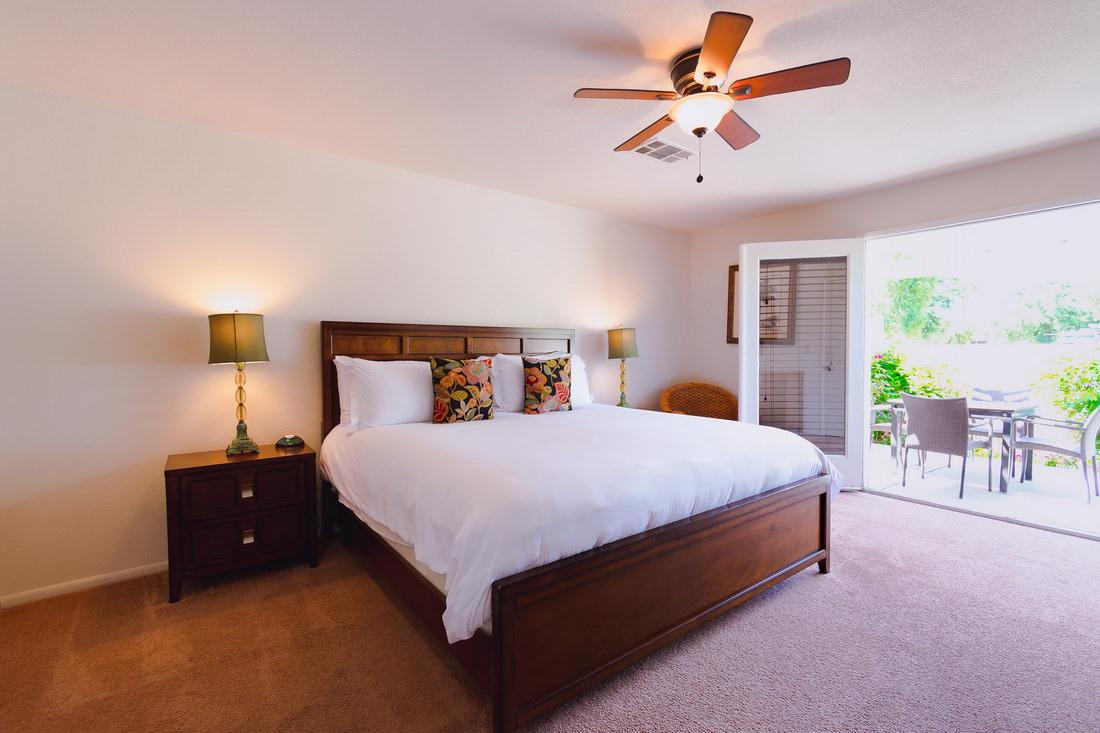 Emerald Desert Resort Villas